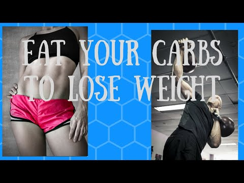 Atkins diet - WHY LOW CARB DIETS DON'T WORK