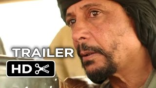 Nonton Timbuktu Official Trailer 1  2014    Abel Jafri Drama Hd Film Subtitle Indonesia Streaming Movie Download