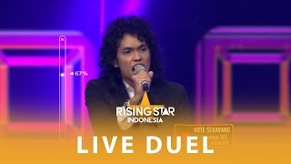 "Video ZerosiX Park  ""24K Magic"" 