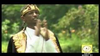 Ethiopian Orthodox Tewahedo Church Spritual Song