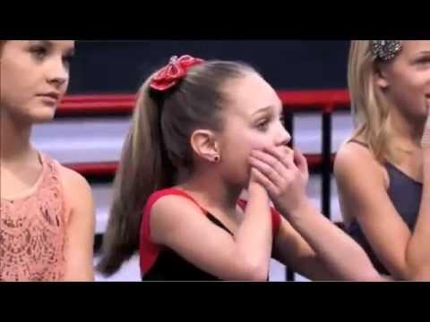 Sexualizing children: Little girls Burlesque in Nude Suits (видео)