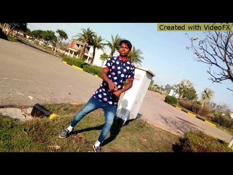 Video Santhali latest video 2018 photo re yel miyaa dulariya download in MP3, 3GP, MP4, WEBM, AVI, FLV January 2017