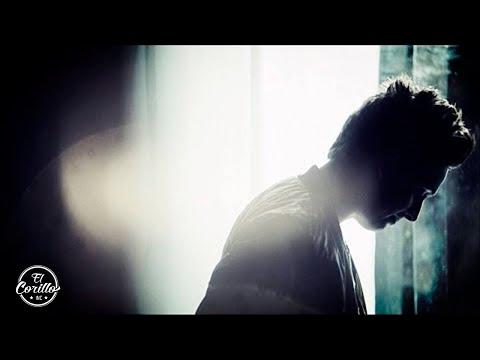 """""""De ti no me voy a olvidar"""" el nuevo video de Victor Drija"""