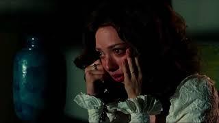 Nonton Lovelace  2013 08 08  Film Subtitle Indonesia Streaming Movie Download