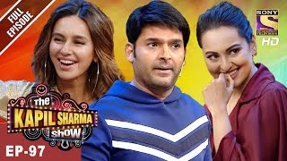 Video The Kapil Sharma Show - दी कपिल शर्मा शो -Ep-97- Sonakshi & Shibani In Kapil's Show - 15th Apr, 2017 MP3, 3GP, MP4, WEBM, AVI, FLV November 2018