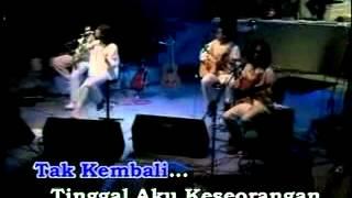 Download lagu Slam Buat Seorang Kekasih Mp3