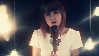 Download lagu Sakura Band Melepaskanmu Ost Bidadari Mp3