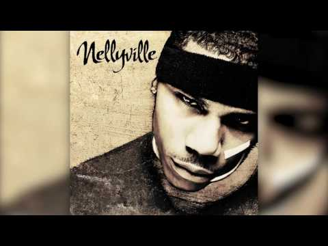 Nelly - Hot In Herre (CLEAN) [HQ]
