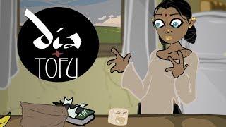 Nonton Dia   Tofu   Episode One  Hd  Ill Will Press Film Subtitle Indonesia Streaming Movie Download