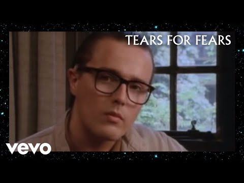 Tears For Fears – Head Over Heels