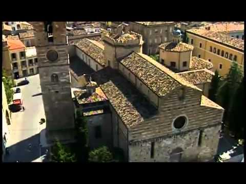 italian travel team Abruzzo – Italy Guide