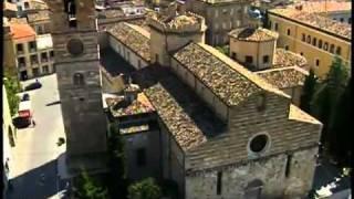 Italian Travel Team Abruzzo - Italy Guide