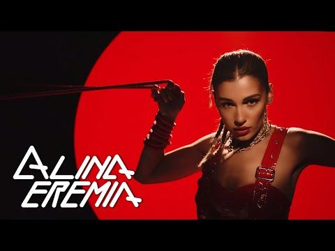 Alina Eremia - Noi | Official Video