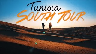 Hey guys, this is our biggest adventure and video so far it was a long one weak in many different places in the south of Tunisia hope you like it and enjoy. and ...
