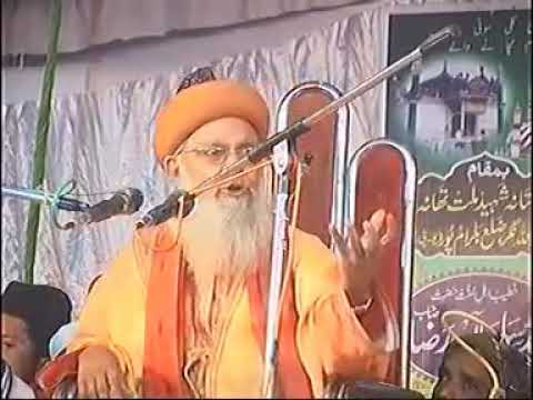 Video Molana best bayan for Kgn .Ajmer waale .. download in MP3, 3GP, MP4, WEBM, AVI, FLV January 2017