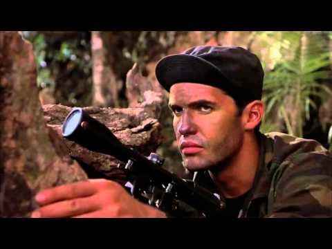 Video Sniper 1993  (Tom Berenger) download in MP3, 3GP, MP4, WEBM, AVI, FLV January 2017