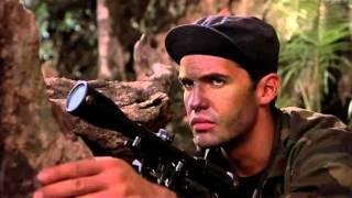 Sniper 1993 (Tom Berenger) full download video download mp3 download music download