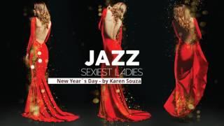 Nonton Sexiest Ladies Of Jazz   The Trilogy    Full Album   New 2017 Film Subtitle Indonesia Streaming Movie Download
