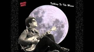 Video Bruno Mars - Talking To The Moon ( Audio ) MP3, 3GP, MP4, WEBM, AVI, FLV Juli 2018