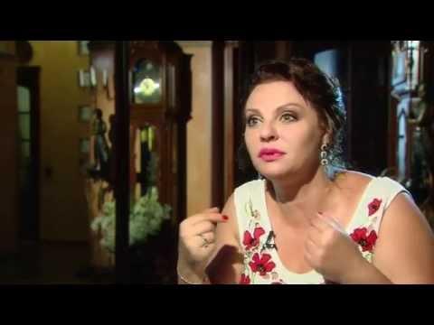 Наталья Толстая - Как стать счастливее