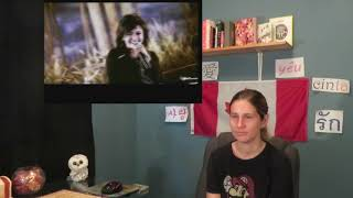 Video Kotak-Beraksi MV Reaction MP3, 3GP, MP4, WEBM, AVI, FLV Juni 2018
