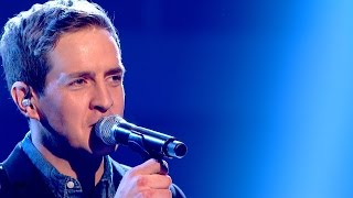 Stevie McCrorie Performs Lost Stars