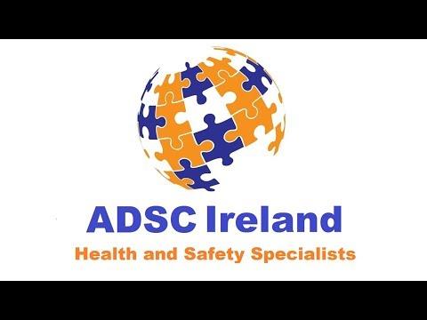 ADSC Ireland