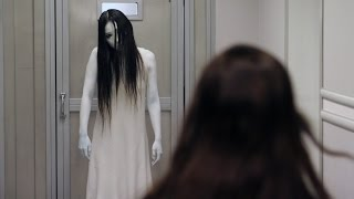 Nonton Sadako Vs Kayako trailer subtitulado La batalla de los espíritus Trailer Oficial 1 Film Subtitle Indonesia Streaming Movie Download