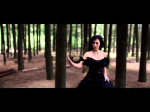 Zurilda – Swart
