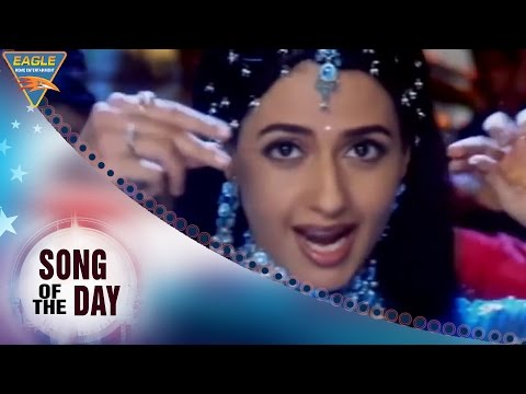 Video New Hindi Song Of The Day 17 || Border Hindustan Ka Hindi Movie || Eagle Hindi Movies download in MP3, 3GP, MP4, WEBM, AVI, FLV January 2017
