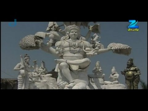 Gopuram - Episode 1294 - August 25  2014 25 August 2014 04 PM