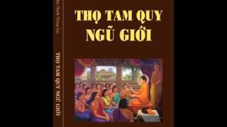 Tho_Tam_Quy_Ngu_Gioi-Tron_bo