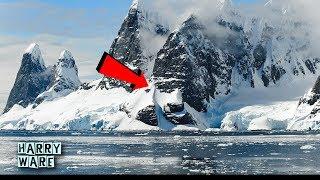 Video 159 - MUSTAHIL!! Harus Tahu, Gunung Antartika Akan Ditarik Dengan Kapal MP3, 3GP, MP4, WEBM, AVI, FLV Desember 2018