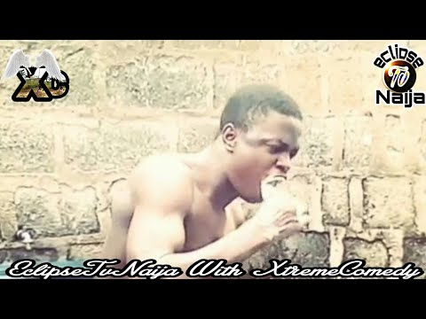 How Nigerians Brush Their Teeth Vs Other Countries (Mark Angel Comedy) Episode 139 Three Months