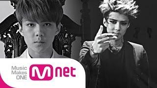 Video Mnet [EXO 902014] 세훈이 재해석한 신화-Yo! M/V / EXO SEHUN's 'Shinhwa - 'Yo!' M/V Remake MP3, 3GP, MP4, WEBM, AVI, FLV Agustus 2018