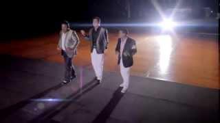 Proyecto A - Renuncio - Salsa Romantica - /Jconver/