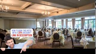 St Peter Port United Kingdom  city photos : St. Pierre Park Hotel & Golf, St. Peter Port, United Kingdom HD review