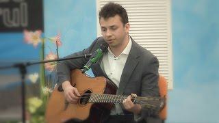Gabriel Livanu – Daca poporul meu