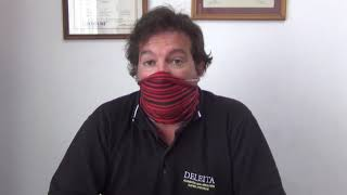 LA EMITIMOS TAMBIEN POR CANAL 2: VIDEO CON LA MISA DEL CARMEN, DOMINGO 24