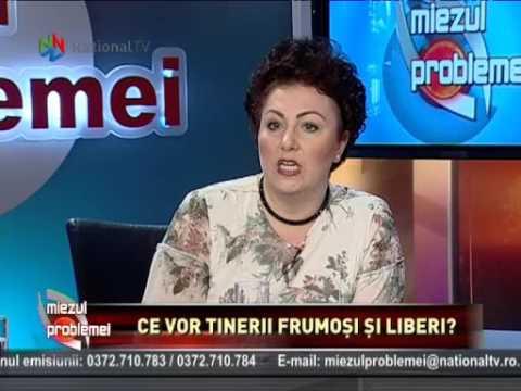 Miezul Problemei - 02 feb 2017