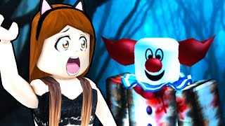 CREEPY CLOWN SIGHTING!!! (Roblox Roleplay)► SUBSCRIBE: http://bit.ly/GoldenGlareEnjoy & remember to like, favourite and subscribe to support me, thanks for watching!-------▼ Find Me!Twitter: https://twitter.com/GoldenGlare_Facebook: https://www.facebook.com/GoldenGlareYT/Instagram: https://instagram.com/GoldenGlare_Merchandise: http://shop.spreadshirt.com/ItsFunneh/-------▼ Credits!KREWFunneh - http://bit.ly/FunnehRainbow - http://bit.ly/PaintingRainbowsDraco - http://bit.ly/DraconiteDragonLunar - http://bit.ly/LunarEclispeMUSICMusic is by Kevin MacLeodhttp://incompetech.com/Please Ignore or flag spam, negative comments. We're here to have a good time. Thanks everyone, and enjoy! ♡