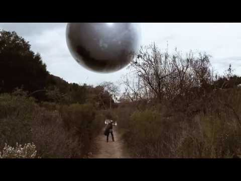 Phantasm: Ravager Trailer