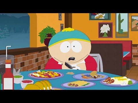 South Park 19.04 (Preview)