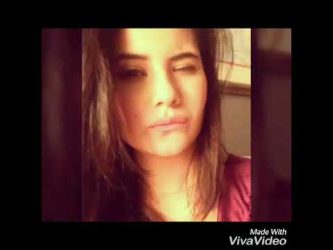 Video tum hi ho - aashiqui 2 movie song               cover by ( my sis) download in MP3, 3GP, MP4, WEBM, AVI, FLV January 2017