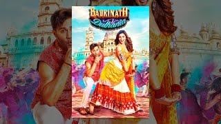 Nonton Badrinath Ki Dulhania Film Subtitle Indonesia Streaming Movie Download