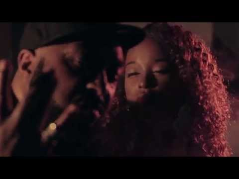*UNSIGNED HYPE* BORN ALLAH & ERULE FEAT. BLAQ SUGA- DUB FRITTERZ [OFFICIAL VIDEO]