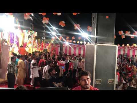 Video Bhajan Shri Bala Ji Maharaj By Sonu Surjit Live At Naya Gaon Chandigarh download in MP3, 3GP, MP4, WEBM, AVI, FLV January 2017