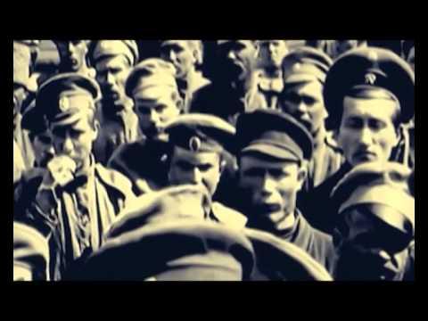 """Д/ф """"Герої України. Крути. Перша Незалежність"""""""