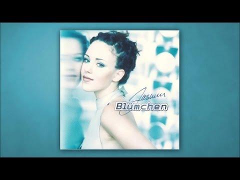 BLÜMCHEN - Automatisch (audio)