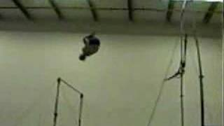 funny sport - Funny Gymnast/Sports Accidents